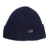 Barbour Carlton Beanie - M.W. Reynolds