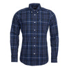 Barbour Sandwood Shirt - M.W. Reynolds