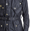 Barbour International International Original Wax Jacket - M.W. Reynolds