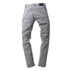 Raleigh Denim Martin Stretch Stone - M.W. Reynolds