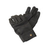 Belstaff Montgomery Leather Glove - M.W. Reynolds