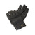 Montgomery Leather Glove