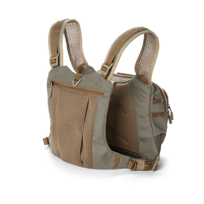 Umpqua ZS2 Overlook 500 Chest Pack Kit - M.W. Reynolds