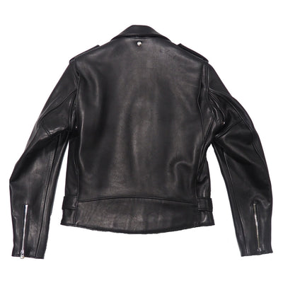 Schott 118 Classic Cowhide Perfecto Jacket - M.W. Reynolds
