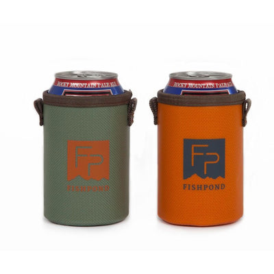 Fishpond River Rat 2.0 Beverage Holder - M.W. Reynolds