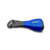 Tungsten Carbide River Grip Big Nippers
