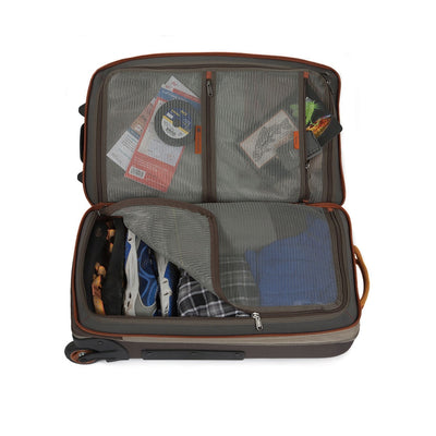 Fishpond Teton Rolling Carry On Bag - M.W. Reynolds