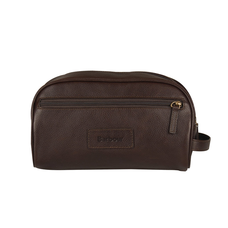 704d5cfb5394 Cabin Creek Toiletry Kit Fishpond  45.95 · Barbour Leather Washbag - M.W.  Reynolds