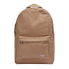 Barbour Cascade Backpack - M.W. Reynolds