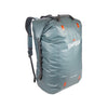 Umpqua Tongass 5500 Waterproof Gear Bag - M.W. Reynolds
