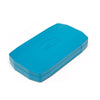 Umpqua UPG LT Mini High Magnum Midge Fly Box - M.W. Reynolds
