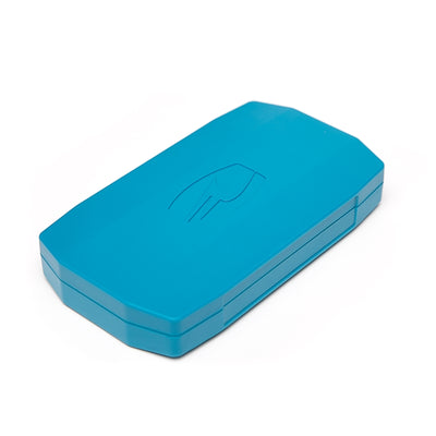 UPG LT Mini High Magnum Midge Fly Box