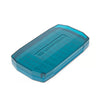 UPG LT Mini Fly Box