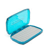 Umpqua UPG LT Mini Fly Box - M.W. Reynolds