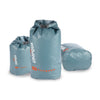 Umpqua Tongass Waterproof Dry Bags - M.W. Reynolds