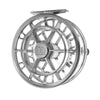 Ross Reels Evolution R Salt Reel - M.W. Reynolds