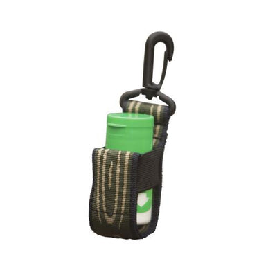 Dry Shake Bottle Holder - M.W. Reynolds