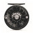 San Miguel Fly Reel