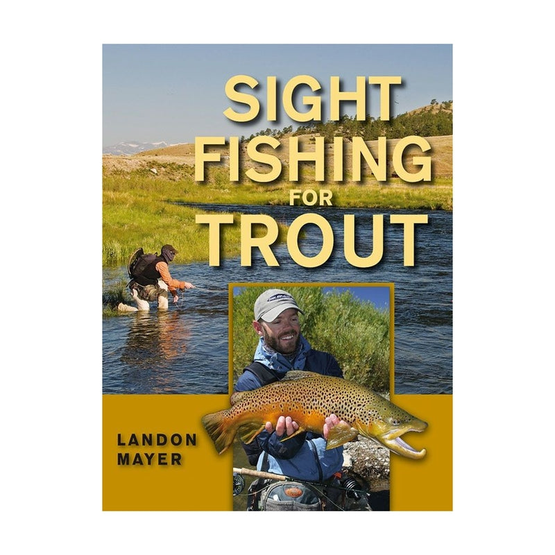 Books Fly Fishing Page 3 Mw Reynolds