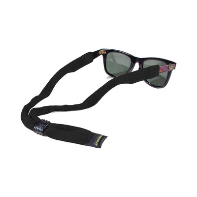 Croakies Suiters Sunglass Holder - M.W. Reynolds