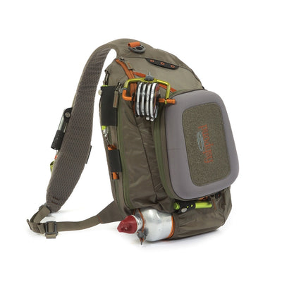 Fishpond Summit Sling - M.W. Reynolds