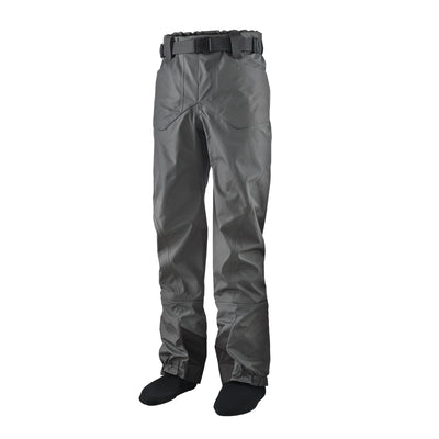 Patagonia Swiftcurrent Wading Pants - M.W. Reynolds