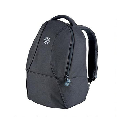 Beretta Tactical Backpack - M.W. Reynolds