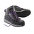 Women's Ultralight Wading Boots Sticky Rubber