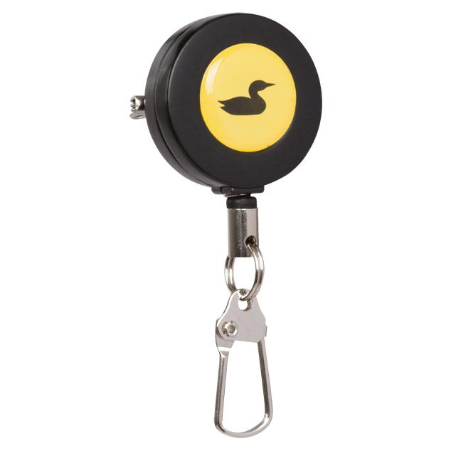 306a9429cb4 Loon Outdoors Zinger - M.W. Reynolds