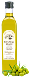 1/2 L EXTRA VIRGIN OLIVE OIL