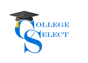 College Select