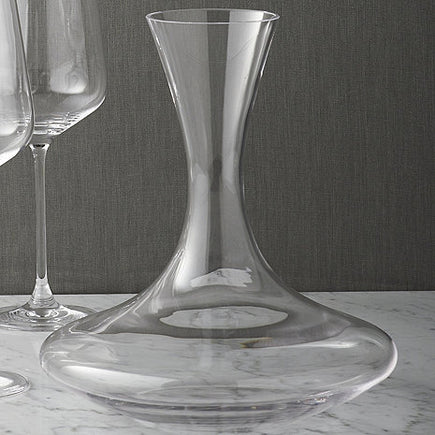 Vivid Wine Decanter