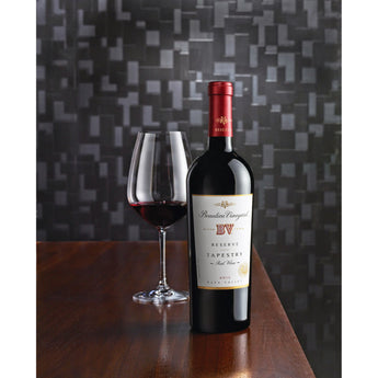 BV Tapestry 2014 Reserve Napa Valley Red Table Wine