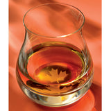 Glencairn Wide Bowl Whisky Glasses, Set of 4