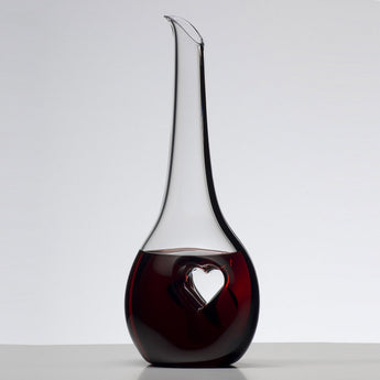 Riedel Bliss Decanter