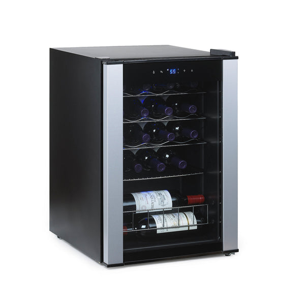 Evolution Series Single Zone 20 Bottle Wine Fridge