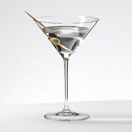 Riedel Vinum XL Martini Glass (Set of 2)