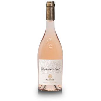 Whispering Angel 2017 Rose Cote de Provence, Caves D'Esclans