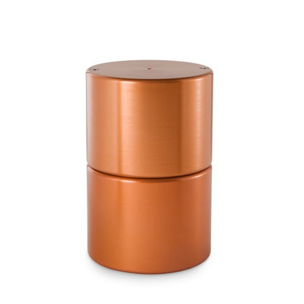 55mm Ice Ball Maker - Bronze Finish