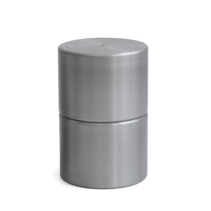 55mm Ice Ball Maker - Silver Finish