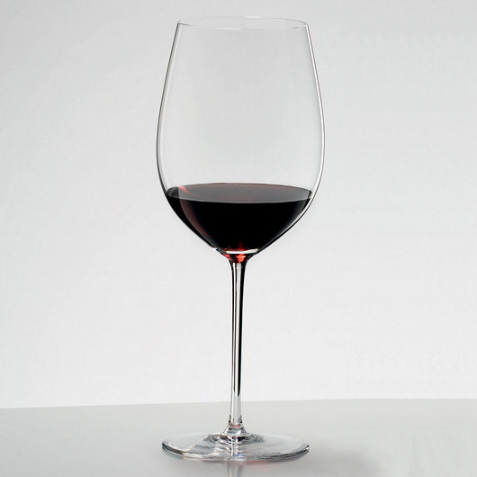 Riedel Sommelier Cab/Merlot/Bordeaux Wine Glass