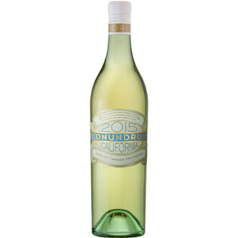 Conundrum 2016 California White Table Wine