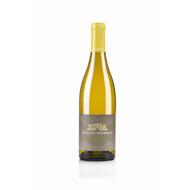Domaine Anderson 2016 Estate Chardonnay