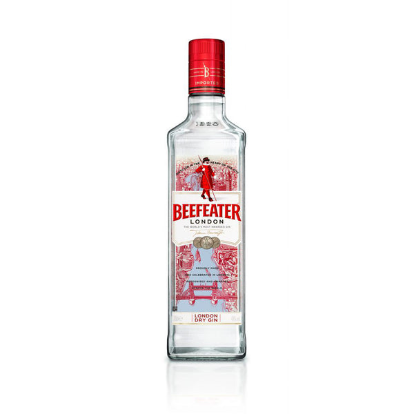 Beefeater Gin London Dry