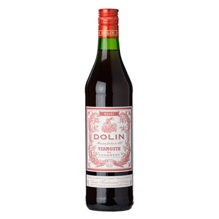 Dolin Vermouth Sweet