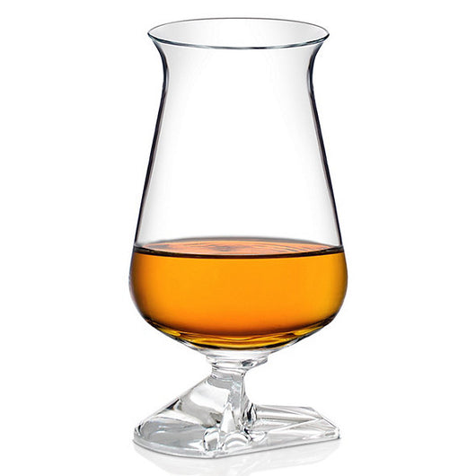 Tuath Irish Whiskey Glass (Set Of 2)
