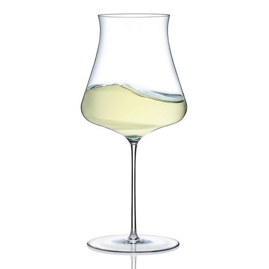 Zenology Somm Universal Wine Glass