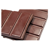 Madagascar Dark Chocolate Bar