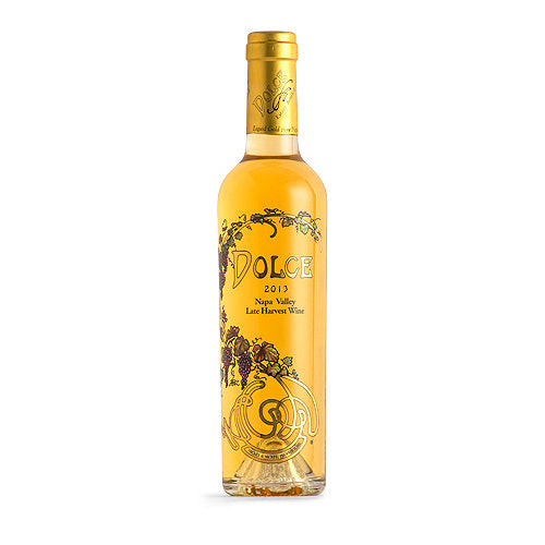 Dolce 2013 Far Niente, Half Bottle (375mL)