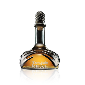 Don Julio Real Extra Anejo